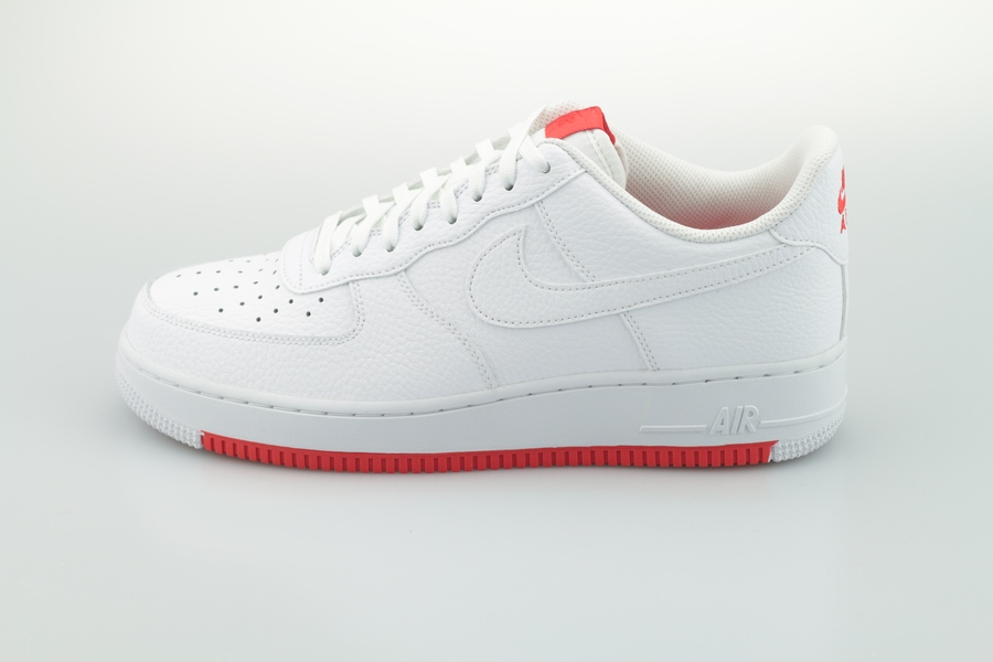 nike-air-force-1-07-ao2409-101-white-habanero-red-17ACffRdq2mjCp
