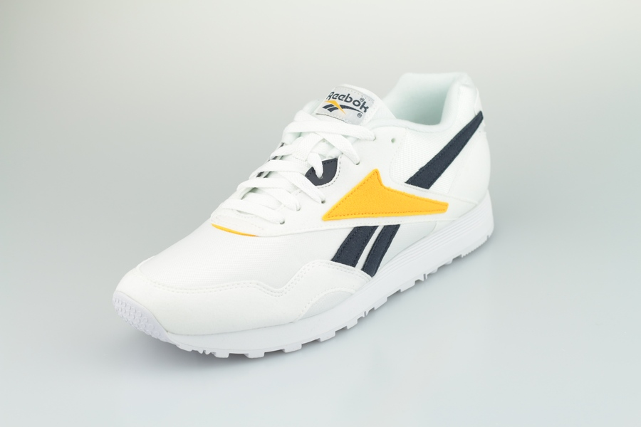 reebok-rapide-mu-dv8868-white-night-navy-gold-2nCiFzdPAXk8mc