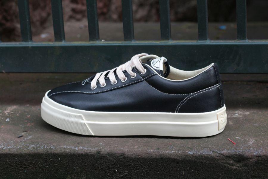 Dellow-Leather-Black-Ecru-900-5