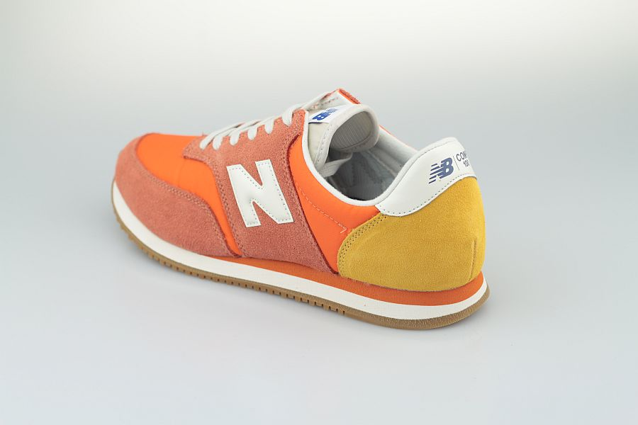 New-Balance-MLC100-Orange-900-3