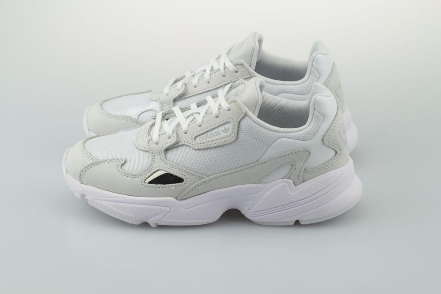 adidas-falcon-w-b28218-footwear-white-crystal-white-weiss-5