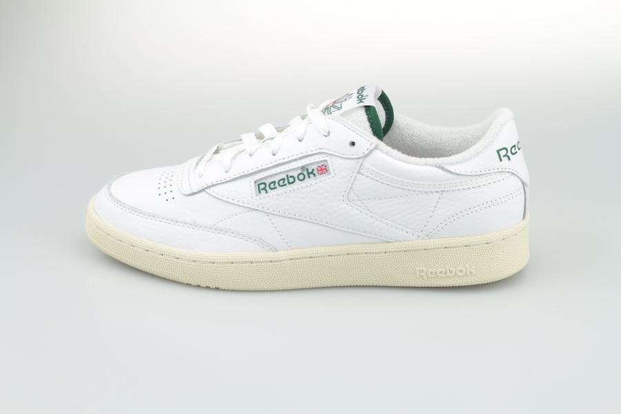 club-c-85-PRM-White-Green-1tyEiXlelpiaQd