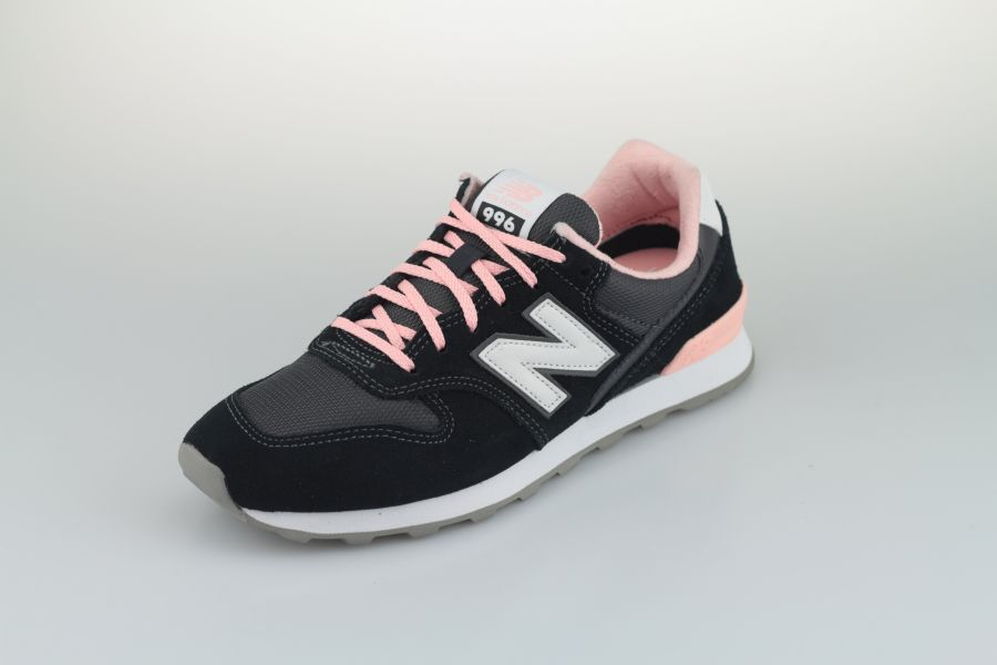 new-balance-wr-996-ack-678581-50-8-ack-black-2