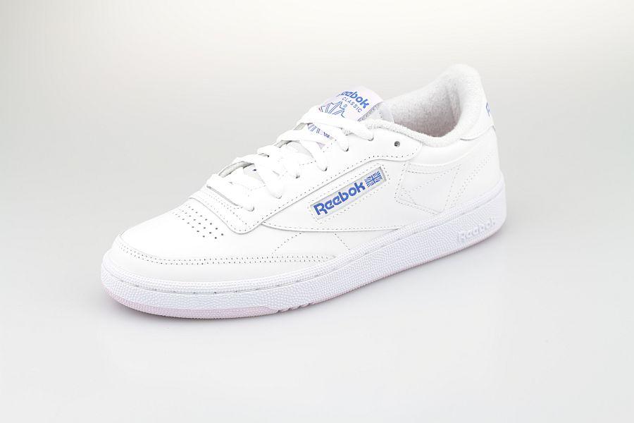 Reebok-Club-C-85-White-Lumil-Coublu-900-2