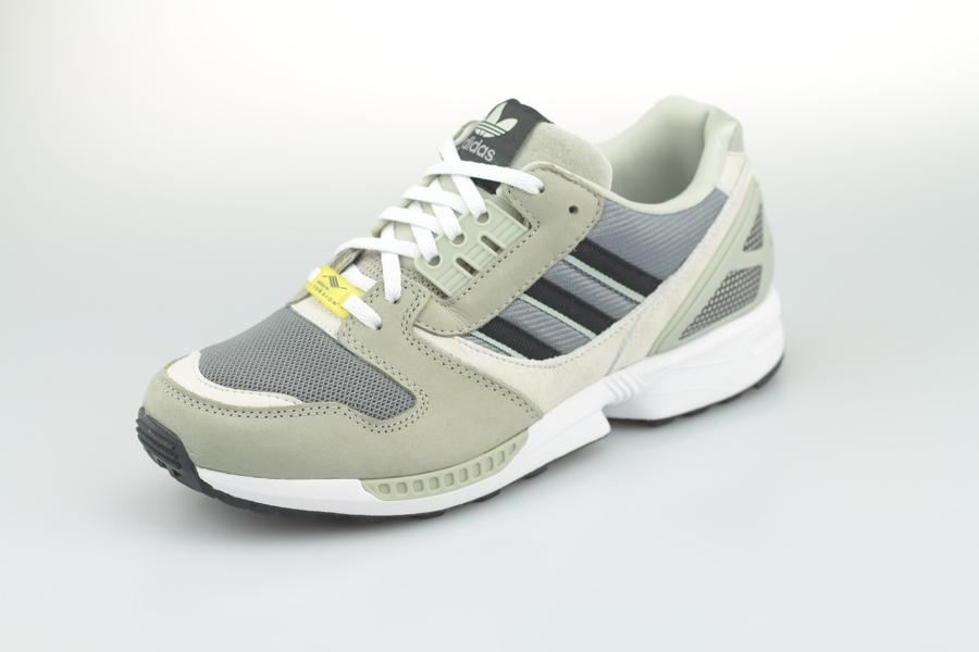 adidas-zx-8000-ho2124-Feather-Grey-Core-Black-Alumina-2Dlk4J3R5EeYEO