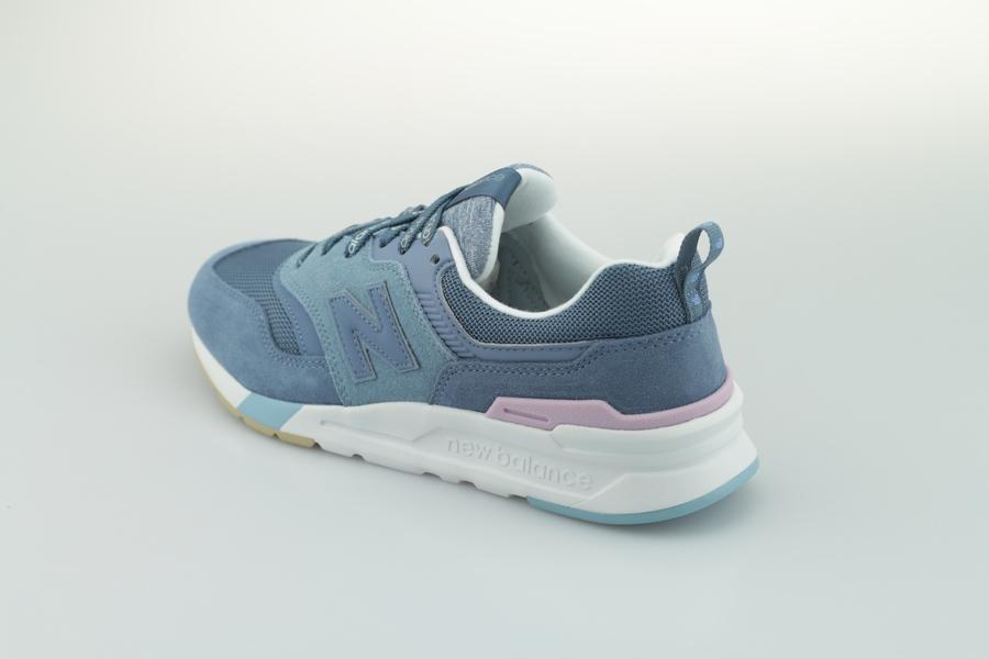 new-balance-cw997h-kd-738441-505-blue-blau-2W6UOl5O6SpKRT