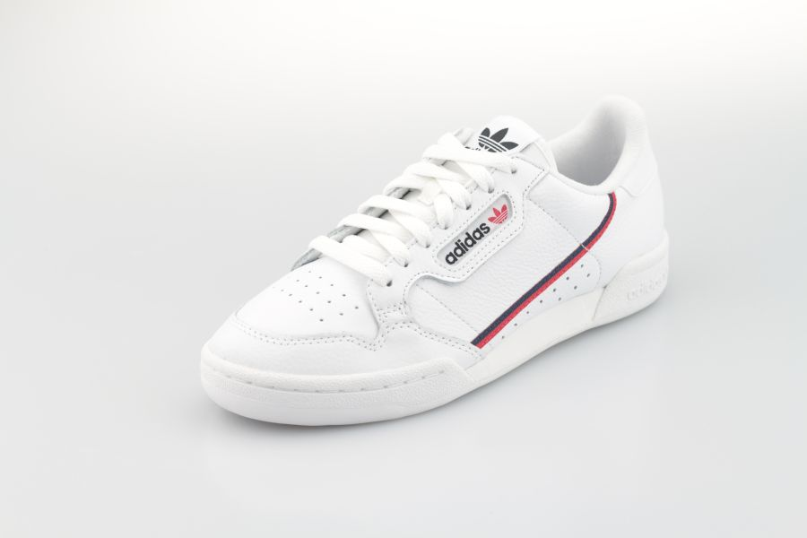 adidas-continental-80-g27706-cloud-white-scarlet-collegiate-navy-2