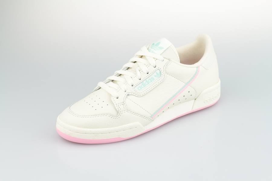 adidas-continental-80-bd7645-off-white-true-pink-clear-mint-2