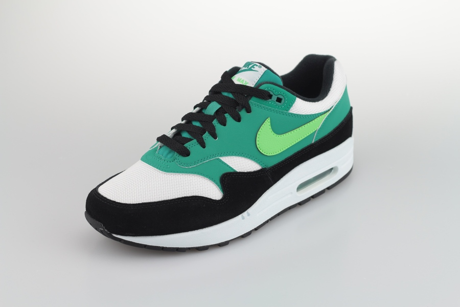 nike-air-max-1-ah8145-107-white-green-neptune-green-black-2jt0RSqk0eSOJc