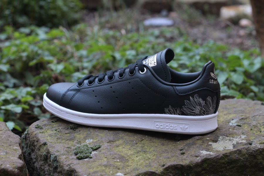 adidas-stan-smith-w-eh1273-core-black-core-black-silver-metallic-5