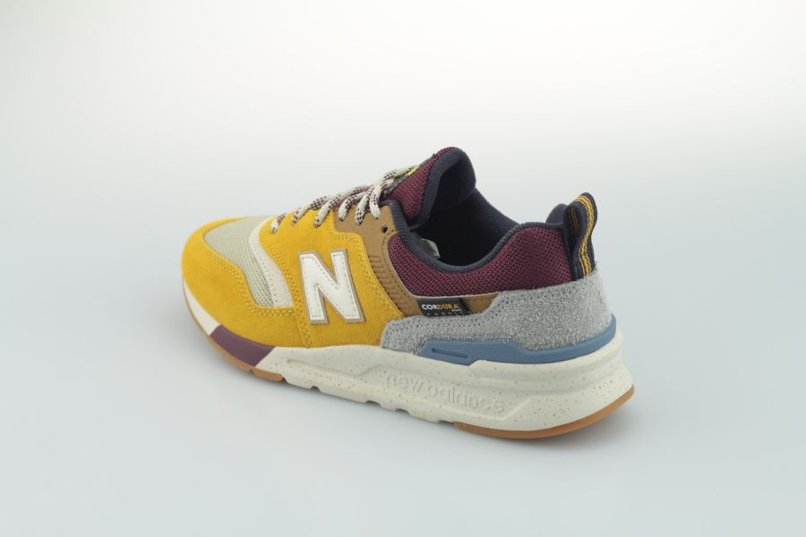 new-balance-cw-997h-xe-yellow-red-766861-507-3