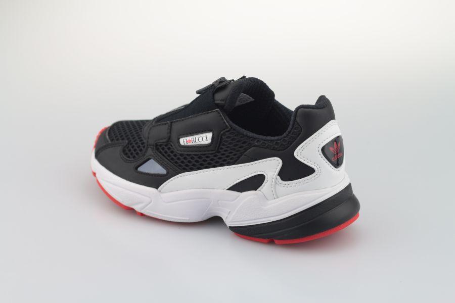 adidas-fiorucci-falcon-zip-w-ef3644-core-black-cloud-white-red-3g275XwqDAQmqH
