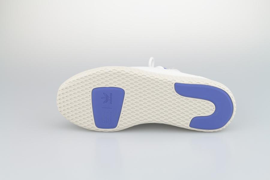 adidas-tennis-hu-bd7521-footwear-white-real-lila-chalk-white-4wKodQiNExC1sC