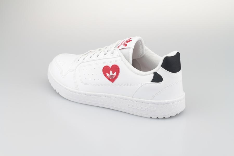 adidas-NY-90-H67497-white-scarlet-black-Valentine-3wSCs8iheTbAU9