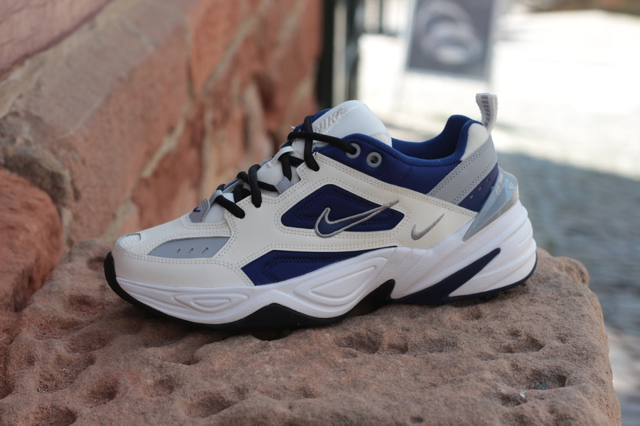 nike-m2k-tekno-av4789-103-sail-deep-royal-blue-wolf-grey-white-5