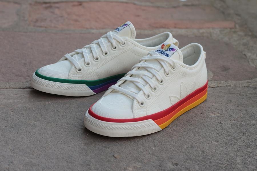 adidas-nizza-pride-pack-ef2319-1