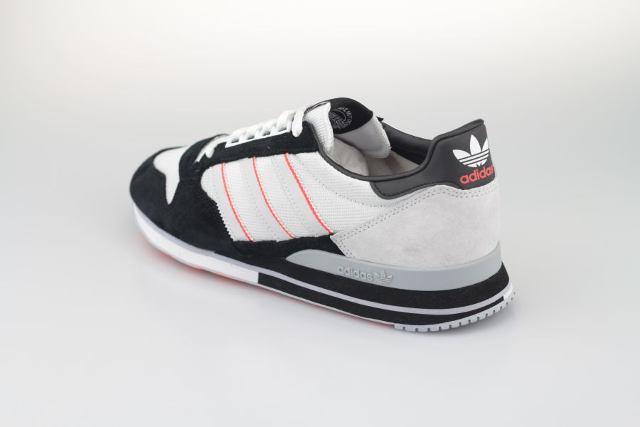 adidas-zx-500-fx6899-Cloud-White-Dash-Grey-Core-Black-36ohytf2czbEsD