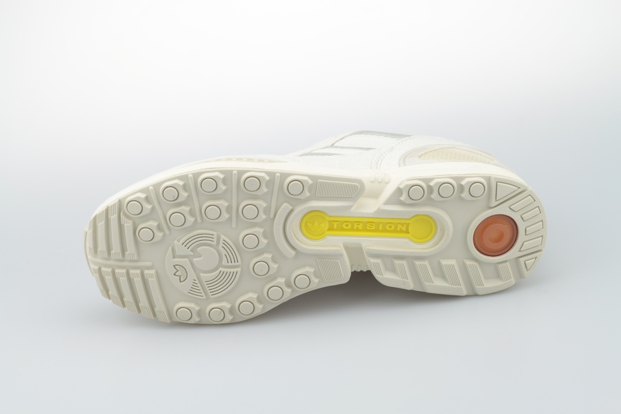 adidas-zx-8000-ef4364-orbit-grey-off-white-aluminium-4S8eTLRTA4VAPy