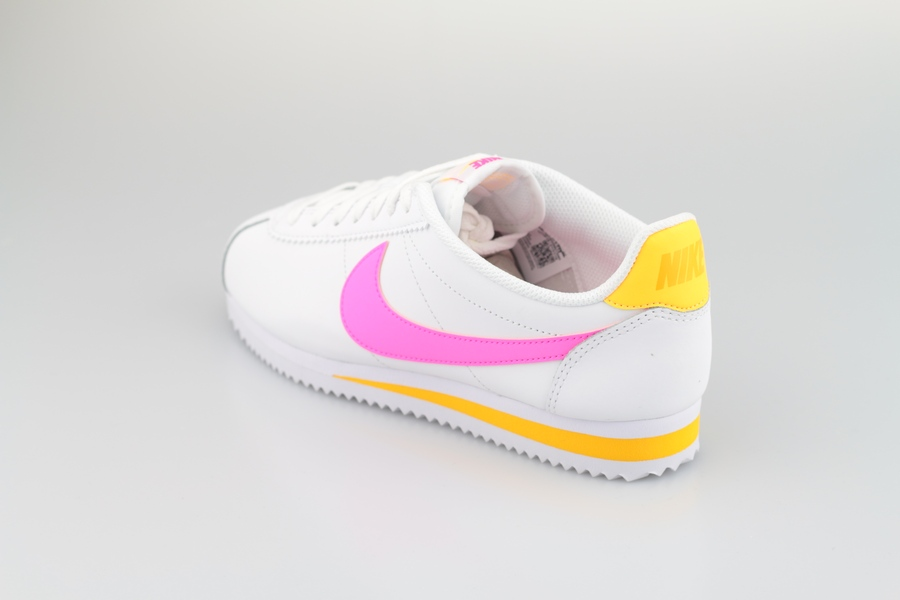nike-wmns-cortez-leather-807471-112-white-laser-fuchsia-laser-orange-3