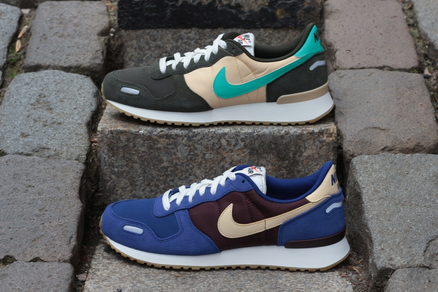 nike-air-vortex-903986-deep-royal-blue-pale-vanilla-el-dorado-5