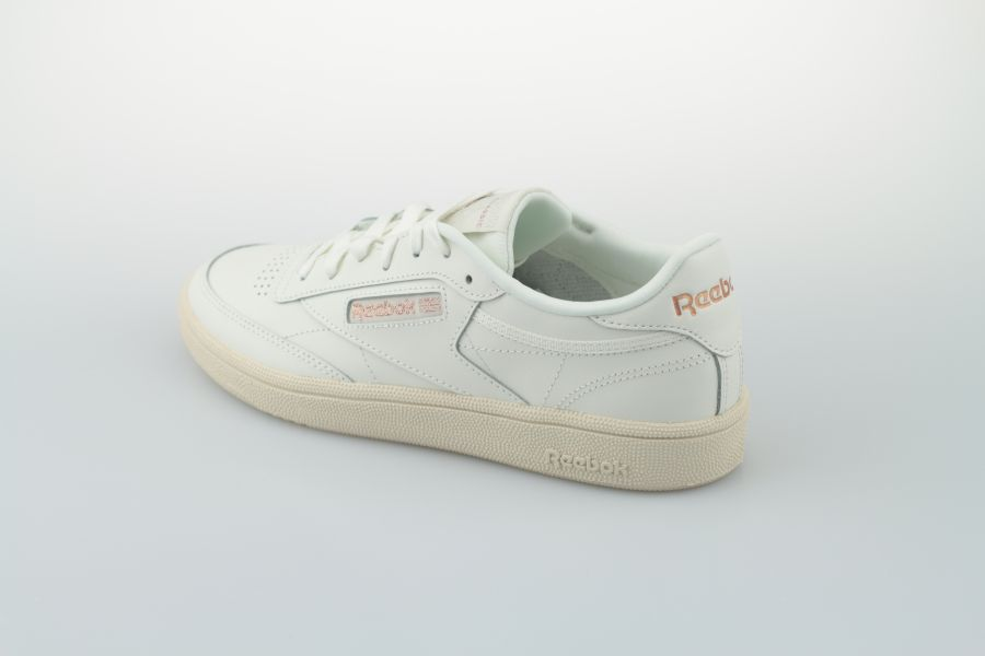 reebok-club-c-85-dv3727-chalk-rose-gold-paper-white-3J6SdYaTQetDgK