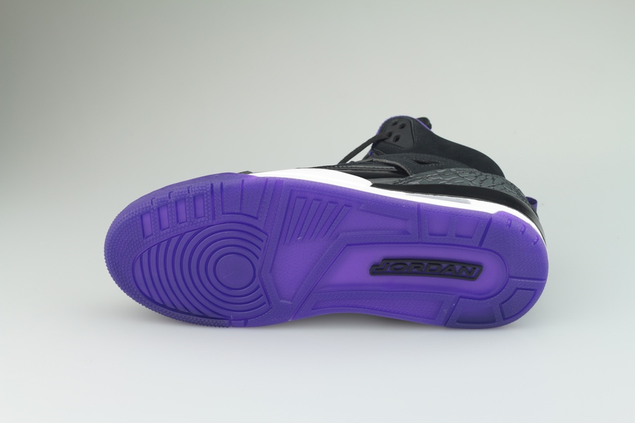 jordan-spizike-315371-051-black-court-purple-anthracite-white-4qIariPOXm2qnH
