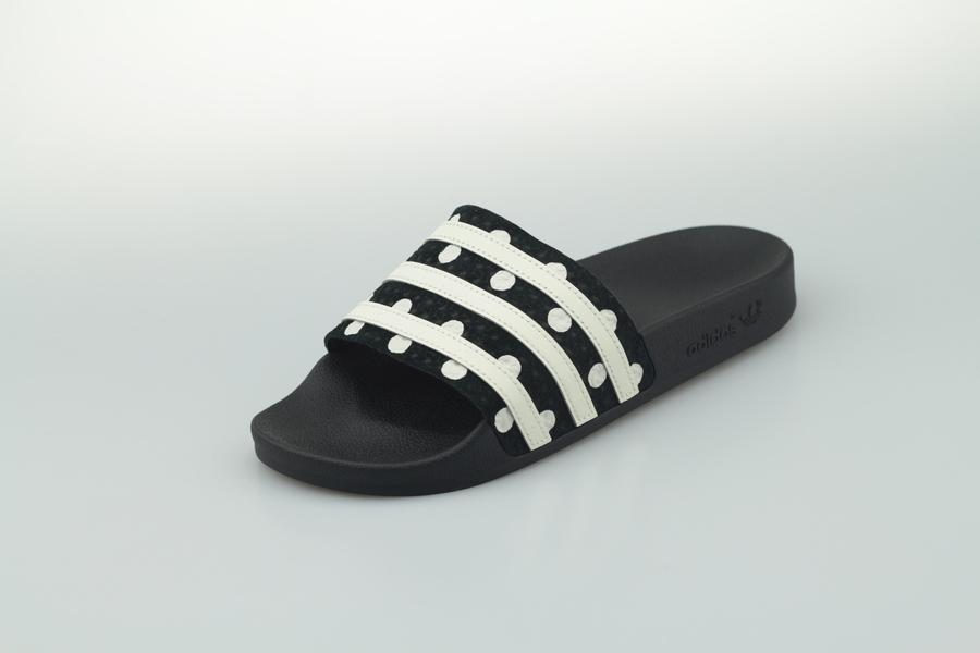 adidas-adilette-w-ef5591-schwarz-weiss-polka-dots-punkte-2OAwCjmK5ePO2J