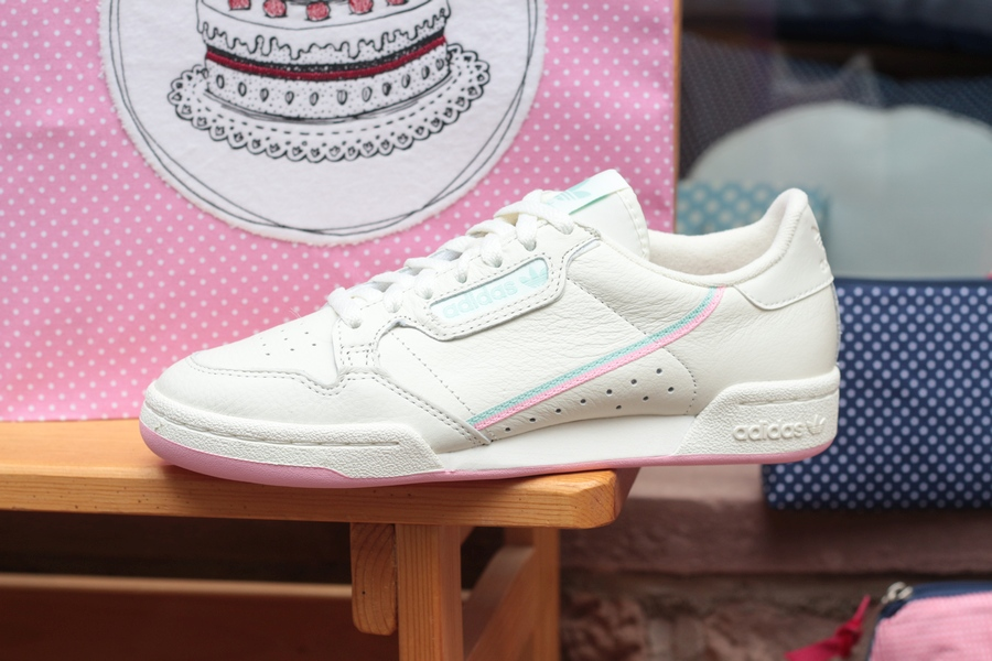 adidas-continental-80-bd7645-off-white-true-pink-clear-mint-5
