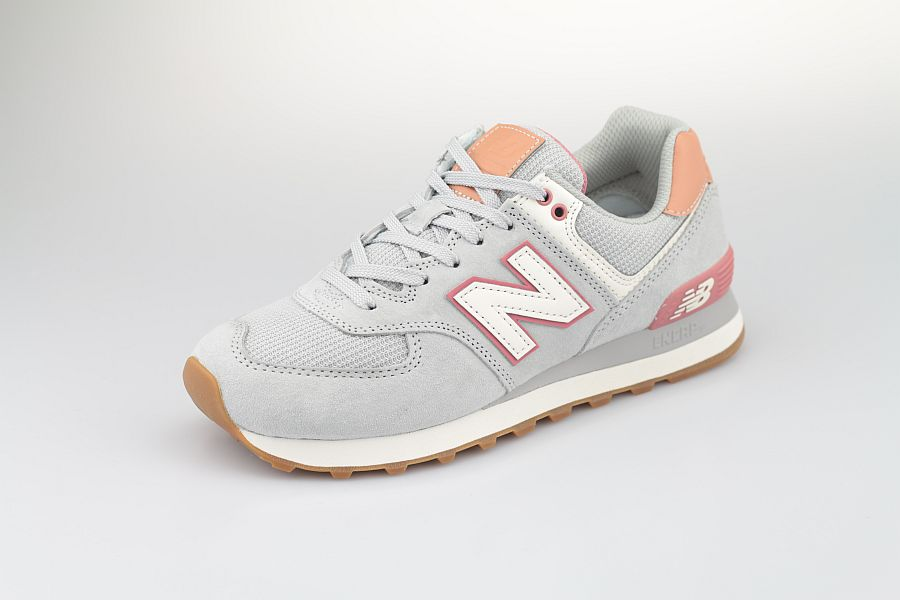 NB-ML574-BCZ-Grey-Pink-900-2