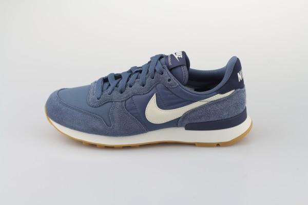 Wmns Internationalist (Diffused Blue / Summit White)