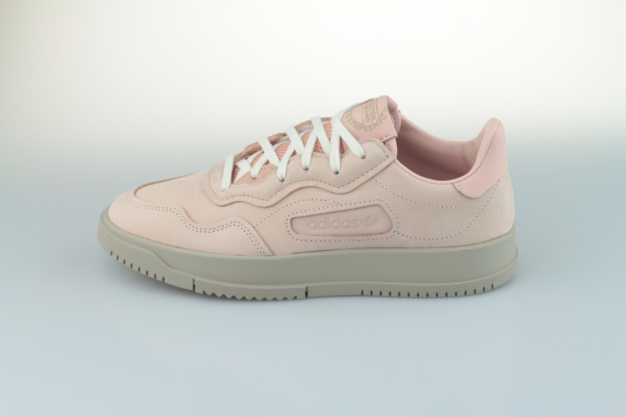 adidas-sc-premiere-ee6062-vapour-pink-light-brown-1