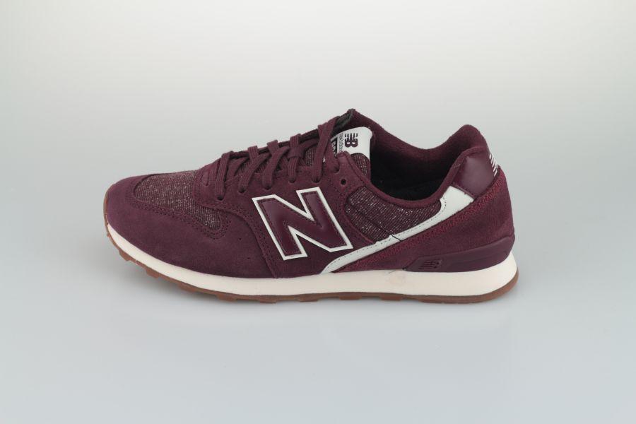 new-balance-wr-996-ta-683231-50-18-burgundy-1
