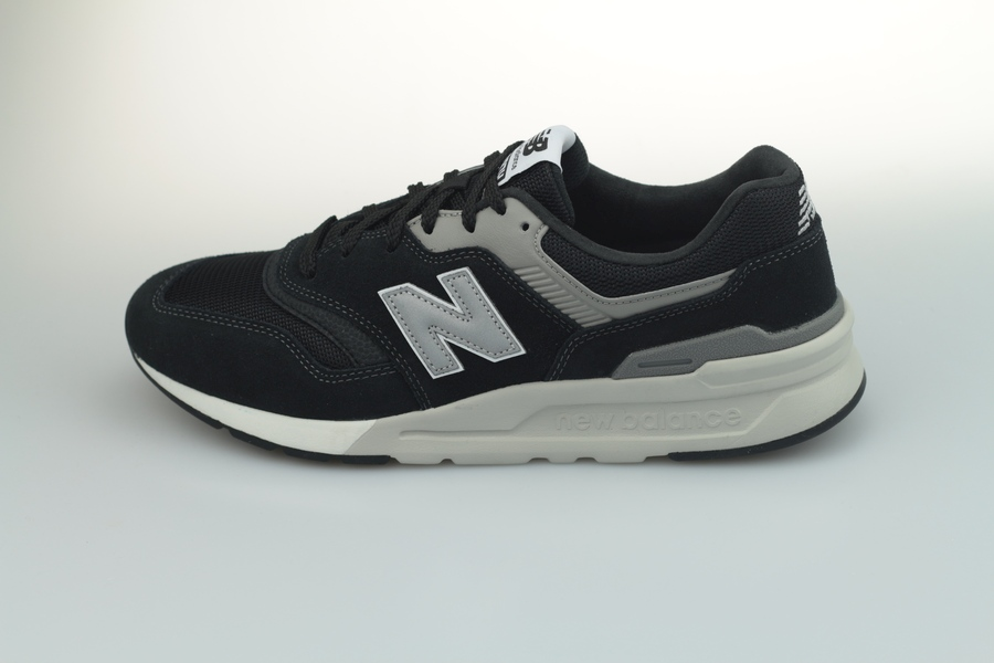 new-balance-997h-cc-714401-608-black-schwarz-1R0qIbrsObR5tn