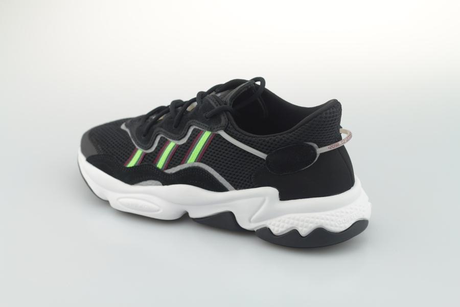 adidas-ozweego-ee7002-core-black-solar-green-onyx-3kO57KQg549xtm