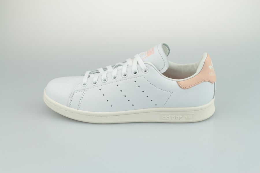 adidas-stan-smith-ef9288-footwear-white-vapour-pink-chalk-white-1nIsJxXlBXpzV6