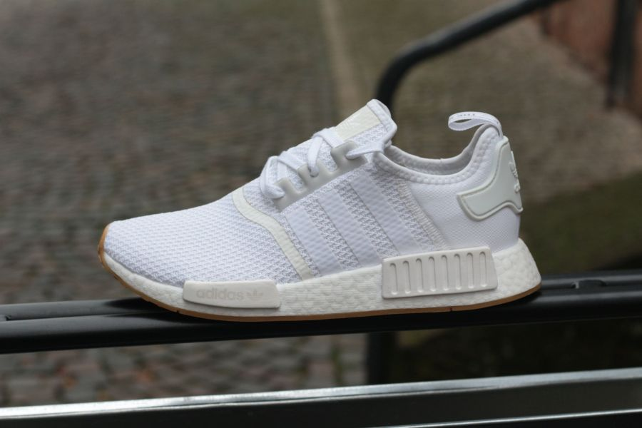 adidas-nmd-r1-d96635-footwear-white-crystal-white-gum-5