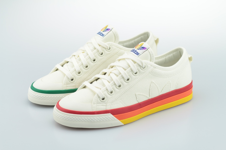 adidas-nizza-pride-ef2319-off-white-yellow-red-orange-green-navy-lilac-5RS3VyMysqQaA3
