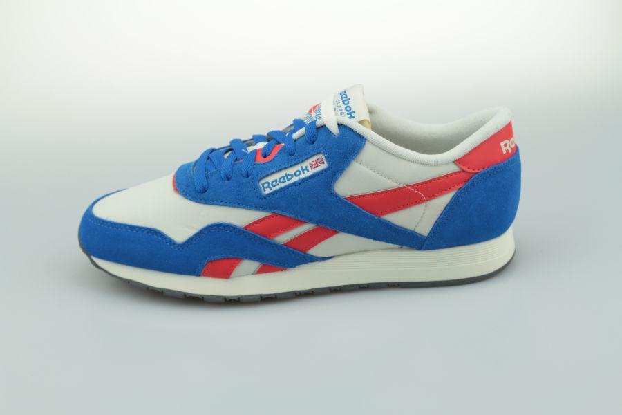 Reebok-classic-carrot-blue-900-1