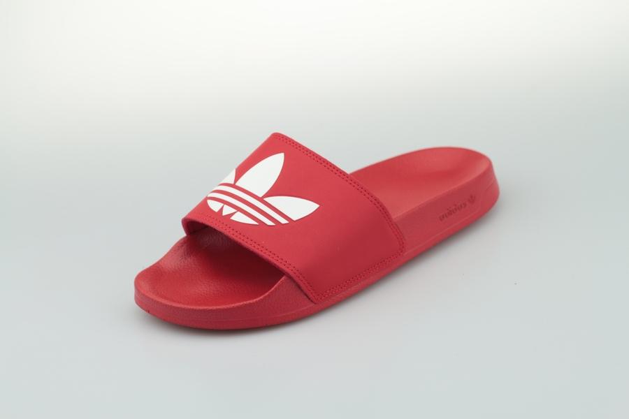 adidas-adilette-lite-fu8296-scarlet-red-footwear-white-rot-weiss-2amFs6wOPdP1K8