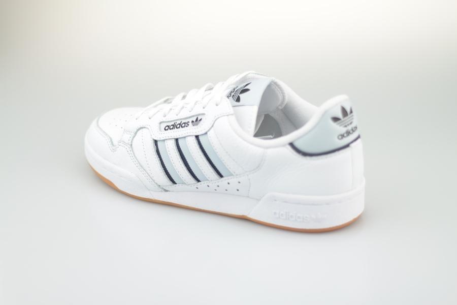 adidas-Continental-Stripes-FX5099-3vOpWBFxQK7Pjp