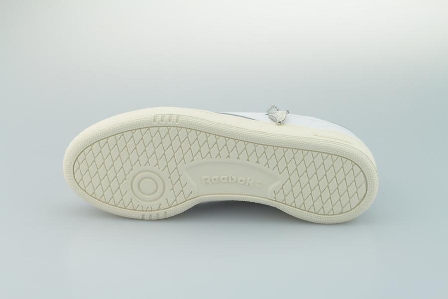 reebok-club-c-85-damensneaker-dv7243-white-weiss-4oD5rRrfGohJyV