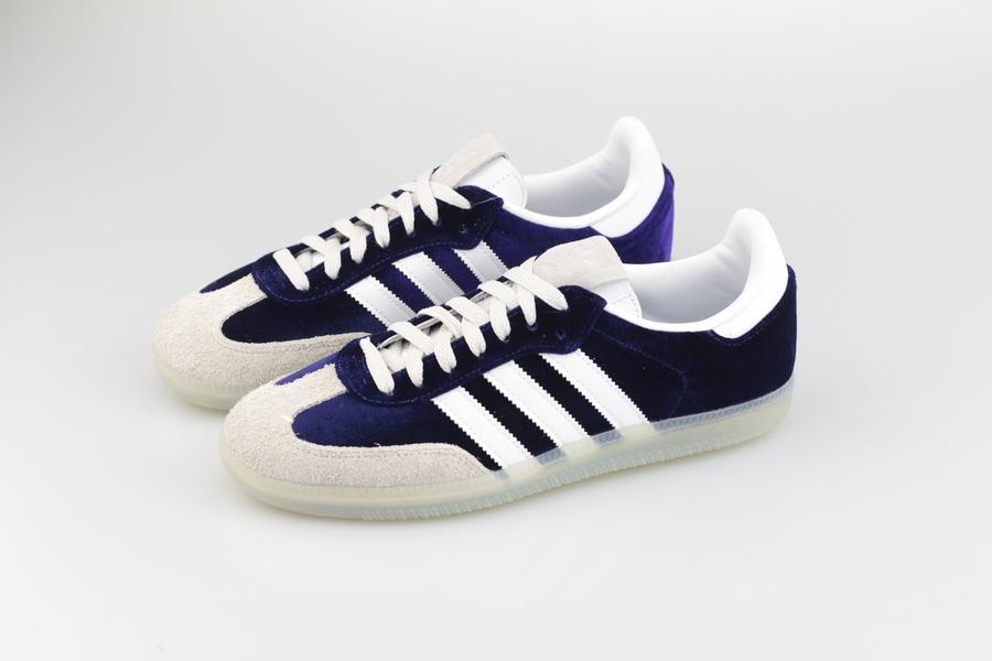 adidas-samba-og-bd3011-collegiate-Purple-Footwear-White-Grey-One-5