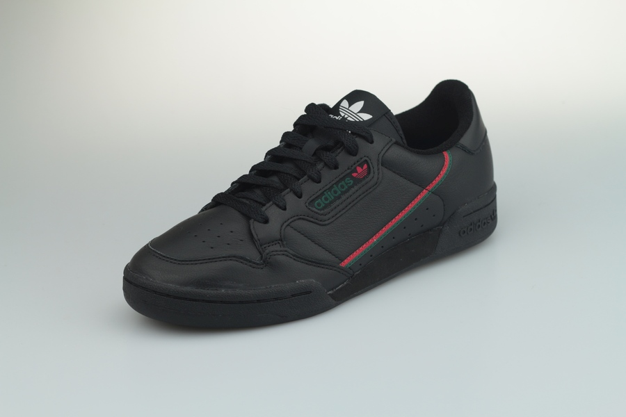 adidas-continental-80-gucci-ee5343-core-black-scarlet-red-collegiate-green-3NXOtYHJ75r1VI
