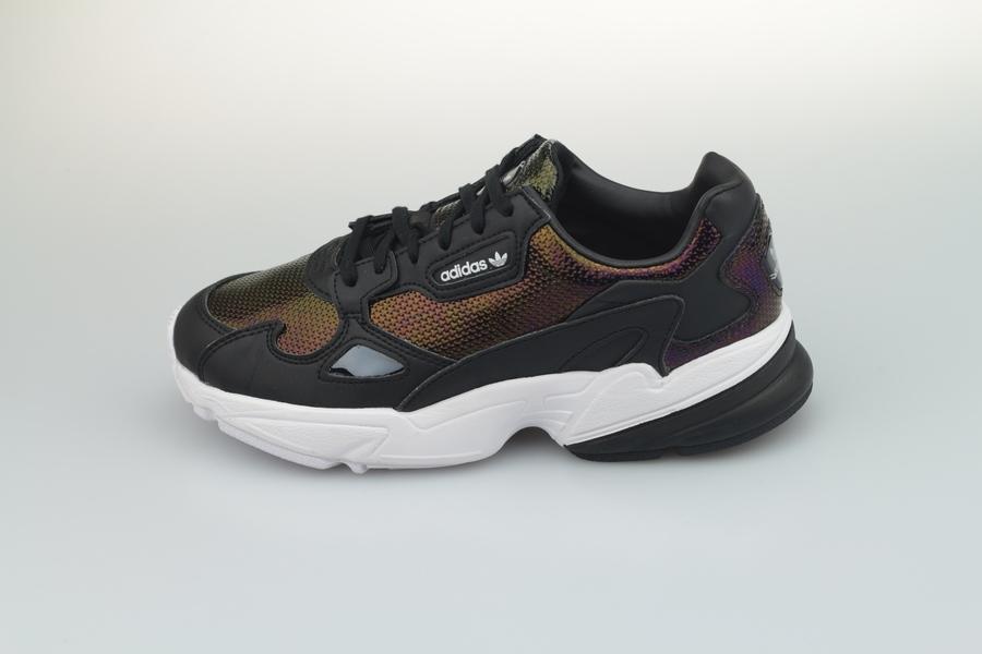 adidas-falcon-w-ef5517-core-black-cloud-white-mystery-ruby-1kL37ZTmW0n03t