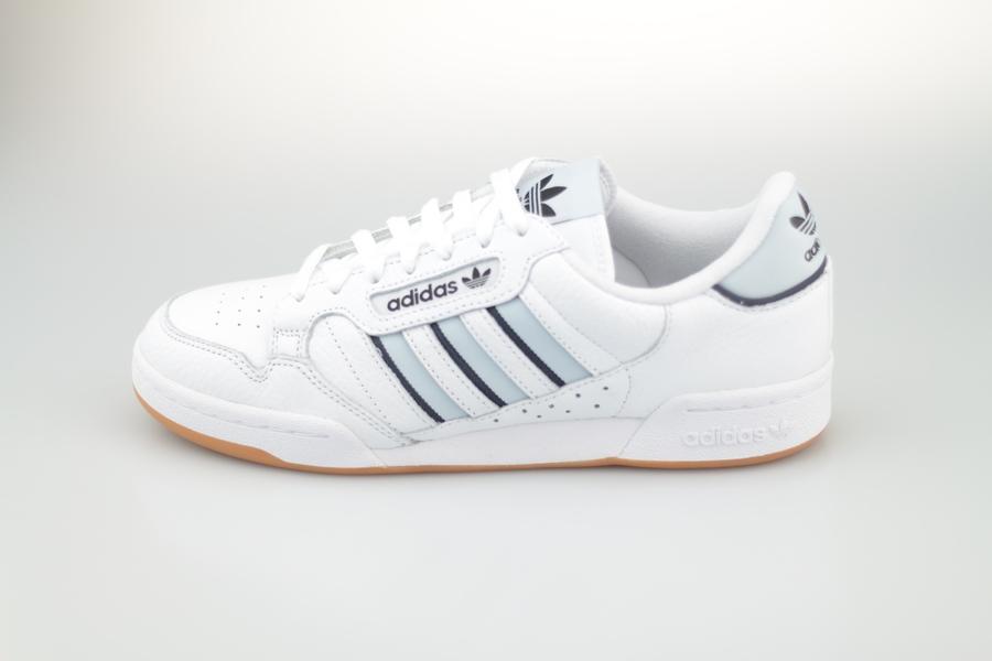 adidas-Continental-Stripes-FX5099-1eNpfE9ATLRBjw