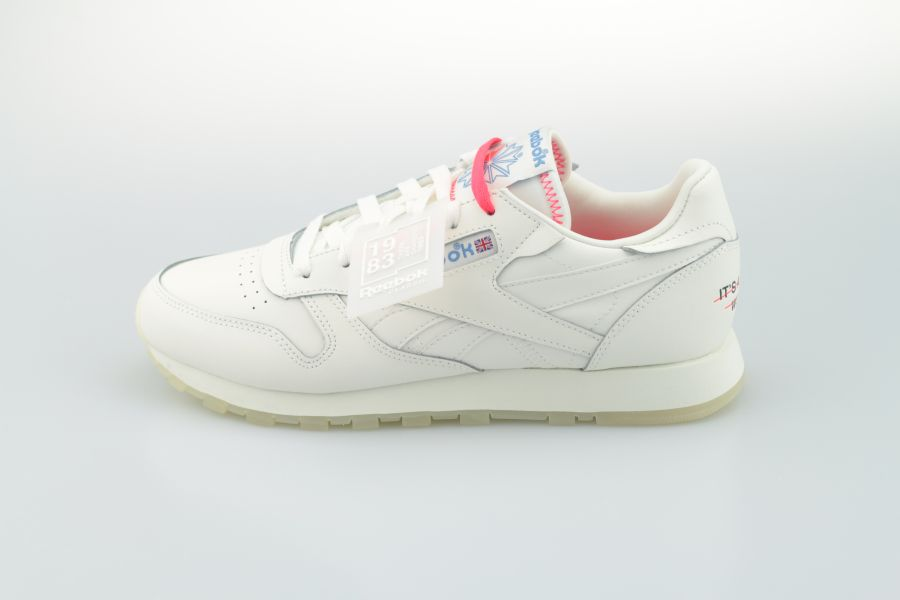 reebok-classic-leather-girls-run-the-world-dv7356-white-chalk-none-1h1QsbMgiEbjWe