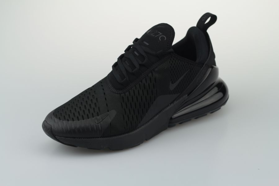 nike-air-max-270-ah8050-005-black-allblack-schwarz-2