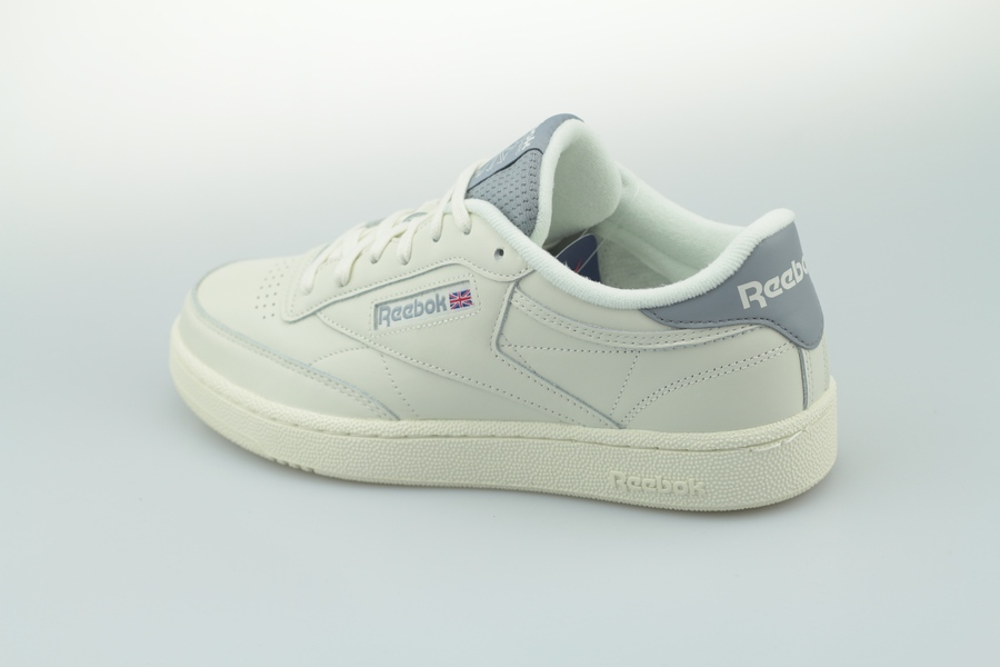 reebok-club-c-85-mu-ef3253-chalk-cold-grey-4-radient-red-36v5IXOK9ECYWY