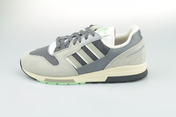 Adidas ZX 420 (Gresix/Sesame/CWhite)