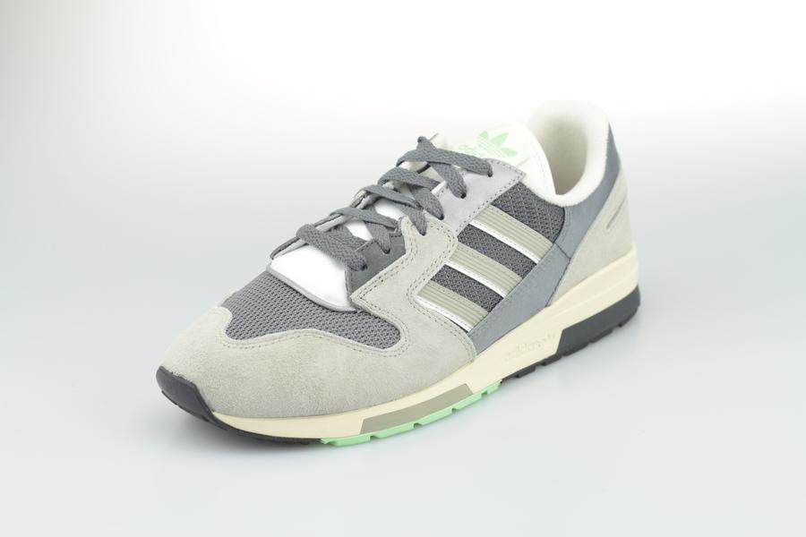Adidas-ZX-420-GresixSesameCWhite-2dj5gDPJSylJDX